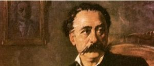 Тигран Чухаджян - Отец армянской оперы