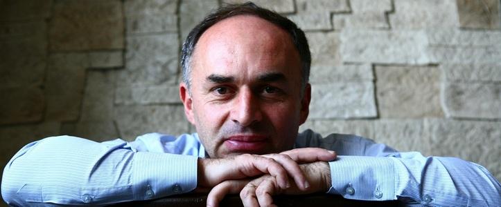 Карабахский дневник — Ашот Бегларян