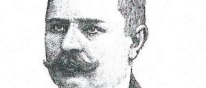 Каетан Абгарович - Польский писатель