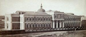 Шаган Симон