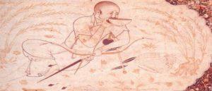 Монголы в период походов