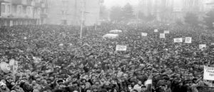 Политика Баку в отношении Арцаха