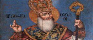 Армянское и Европейское Возрождение