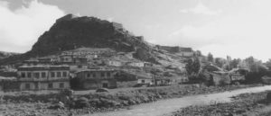 О разорении Карса войсками татар