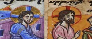 Во Франции найдены рукописи