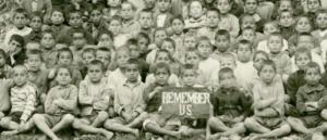 Армянский вопрос - Когда