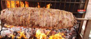 Искаженная история армянских блюд
