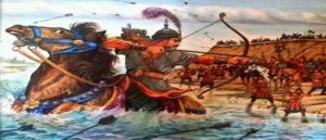 О султане Джалаладане