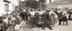 Их истории греков в Армении