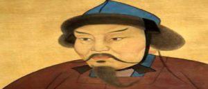 Краткое описание внешности татар
