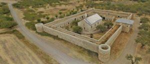 Амарас - Арцах - Армения