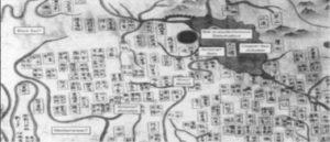 Китайские источники об Армении