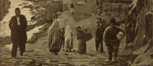 Базар Битлис