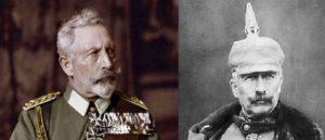 Армянофобия в Германской империи