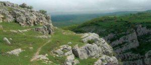 Варанда - Историческая область Арцаха