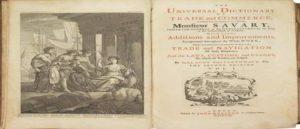 Армяне в Английском словаре