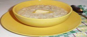 Ариса из курицы - Армянская Кухня