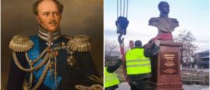 Николай I у истоков