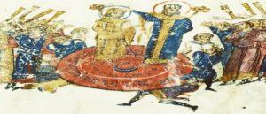 Левон V Армянский