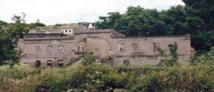 Кесария - Армянское культурное наследие