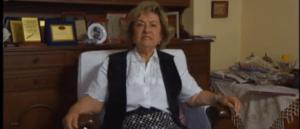 По рассказам детей очевидцев Геноцида