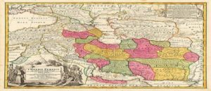 История мира по-азербайджански