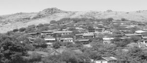 Насильственная депортация армян
