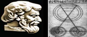 Амирдовлат Амасиаци - Великий