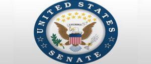 Решение Сената США по преступлениям СССР