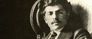 Рубен Севак - Краткая биография