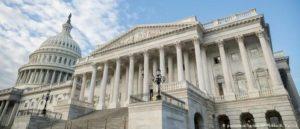 Решение сената США осуждающее преступления