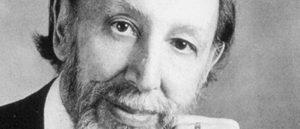 Ованес Алан - Американский композитор