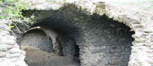 Уничтожение наследия армян