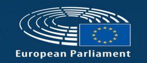 Европейский парламент о ситуации в Советской Армении