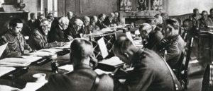 К годовщине передачи Севрского договора