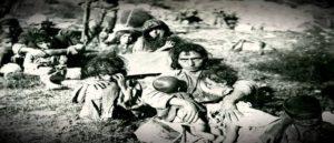 75% сел Дерсима населены армянами