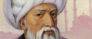 Синан, армянин из Кесарии