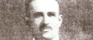 Ваан Кардашян в борьбе
