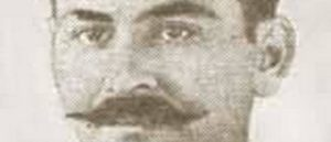 Эдуард Аянян - Герой Советского Союза