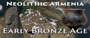Неолитическая Армения