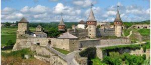 Армянская Богородица - История