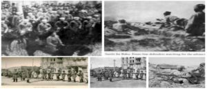 Оборона Баку 1918г.