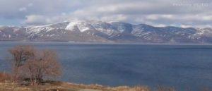 Скрытые красоты Армении
