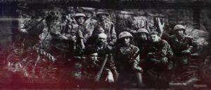 Имена армян офицеров армии США