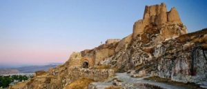 Историческая Армения - Потерянная Родина