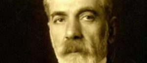 Армения это факт - Ованнес Каджазнуни