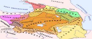 Истории Азербайджана всего 100 лет