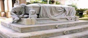 Армянский наследие в Александрии