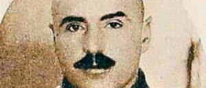 Акоп Багратуни - Выдающийся государственный деятель