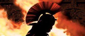 Тигран II Великий и набатейский царь Арета